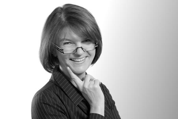 Katarzyna Banach