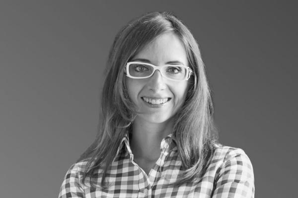 Agnieszka Kalandyk