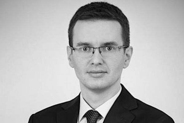 Marcin Radziszewski