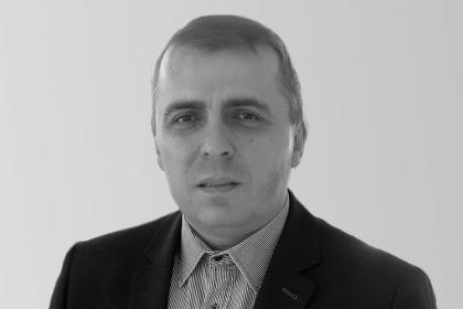 Piotr Kurecki