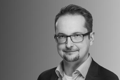 Maciej Müldner